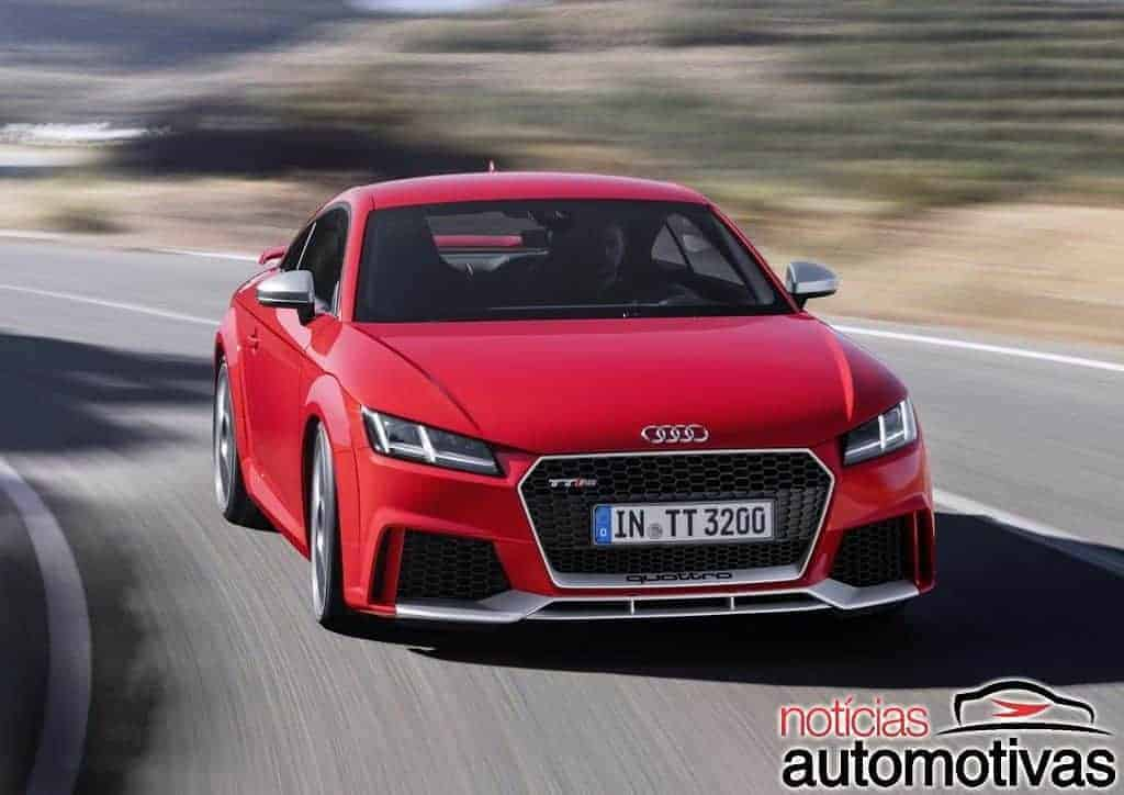 audi tt rs coupe 2017 9