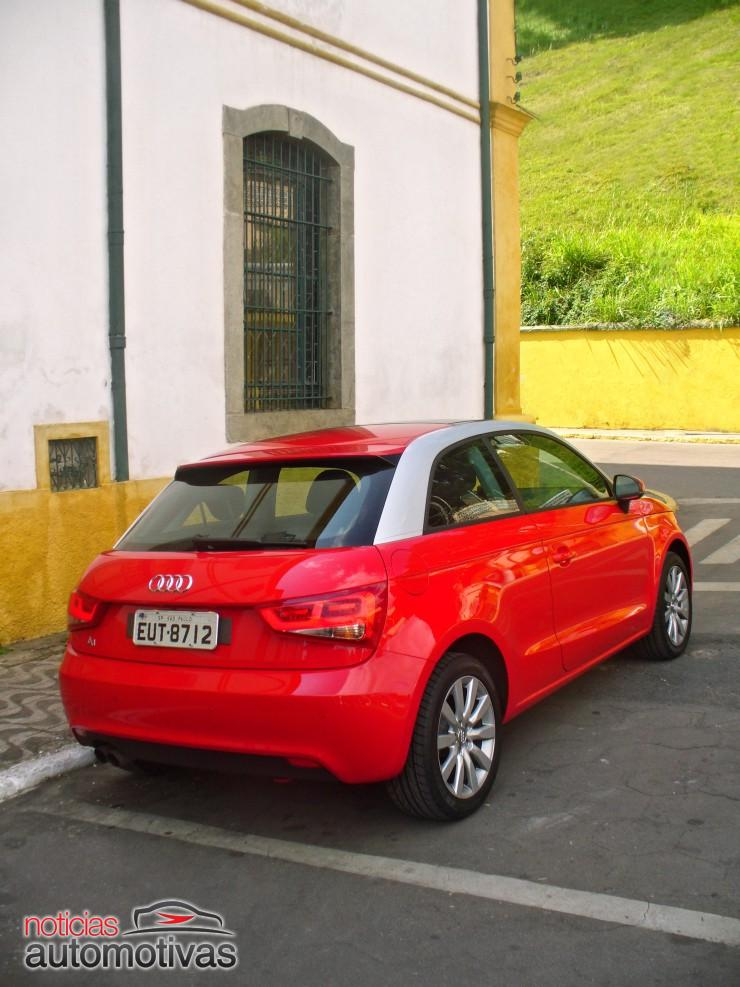 avaliacao-audi-a1-auto-press-5
