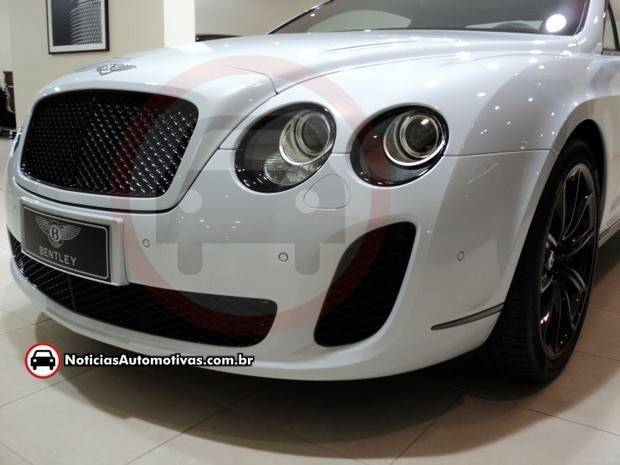 bentley-continental-supersports-11