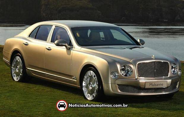 bentley-mulssane-1