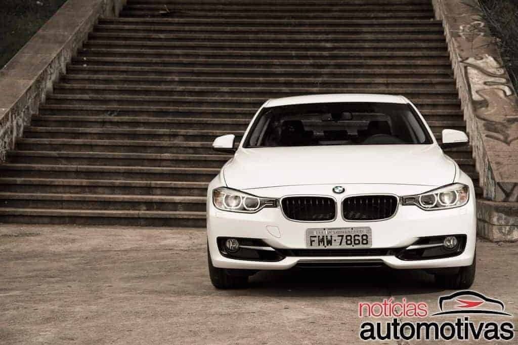 bmw-320i-active-flex-branco (15)