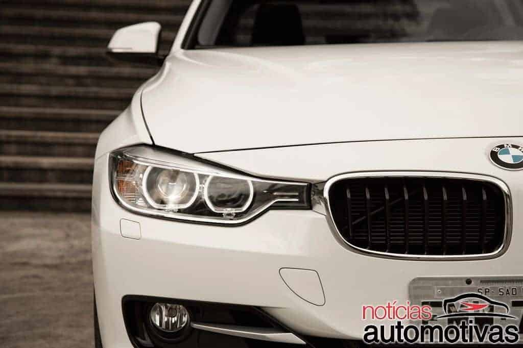 bmw-320i-active-flex-branco (16)