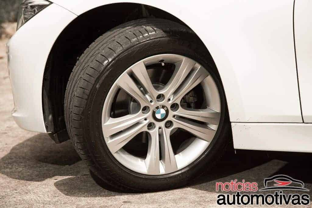 bmw-320i-active-flex-branco (3)