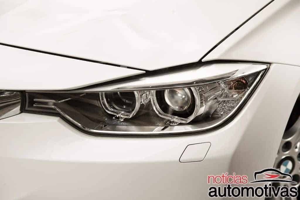 bmw-320i-active-flex-branco (9)
