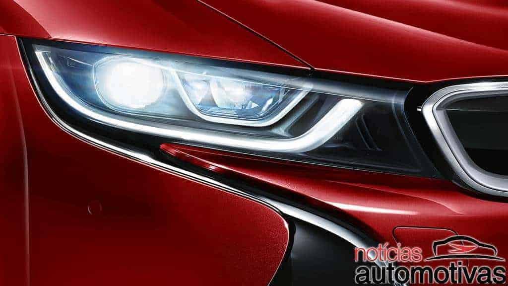 bmw-i8-celebration-edition-6 BMW i8 Celebration Edition é lançado no Japão