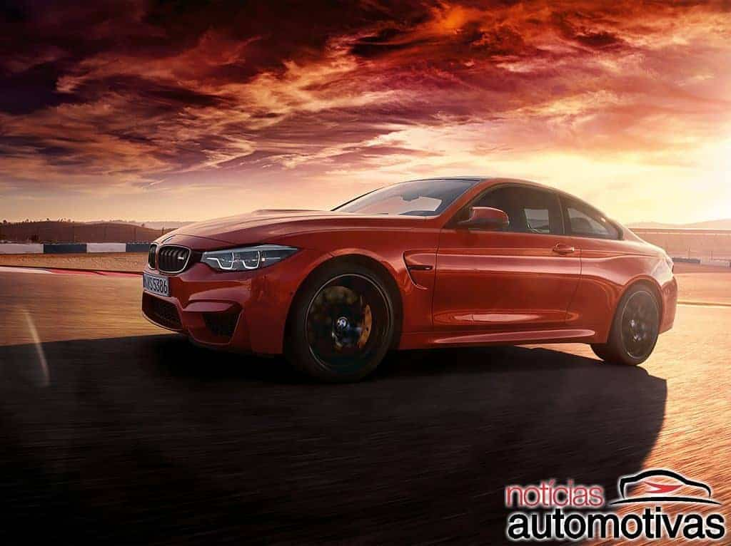 bmw-m4-coupe-2019-4-1024x766
