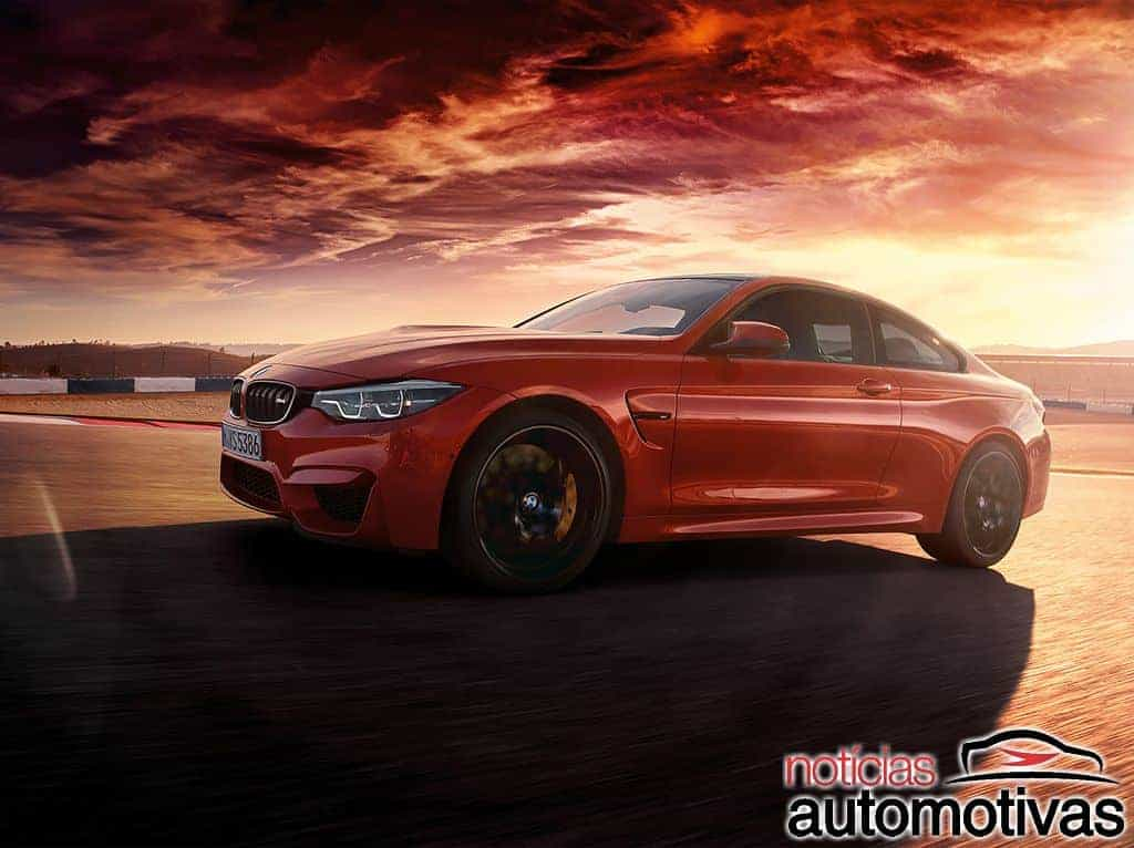bmw-m4-coupe-2019-4