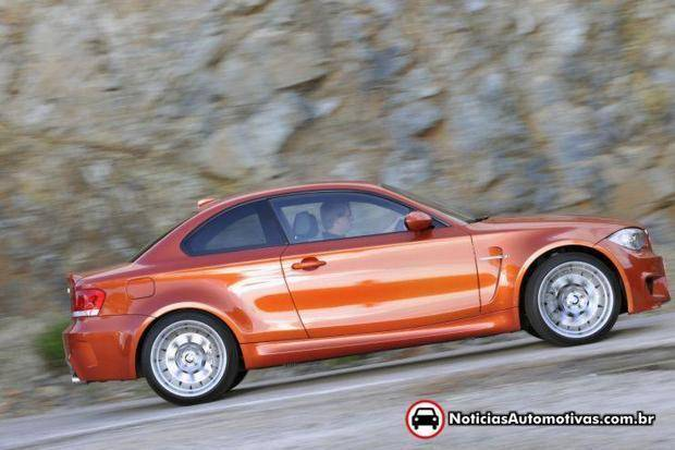 bmw-serie-1-m-coupe-oficial-2
