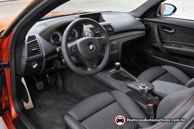 bmw-serie-1-m-coupe-oficial-6