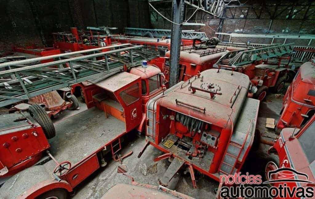 bombeiros-antigos-frança-6