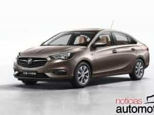 buick-excelle-2019-300x225