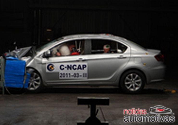 c-30-cncap-2