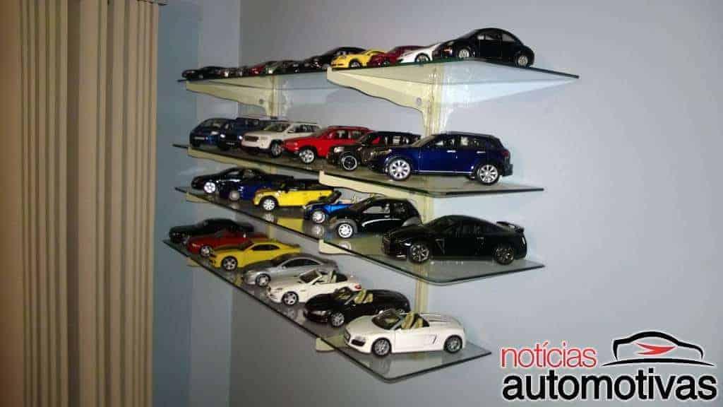 carros-miniatura-1