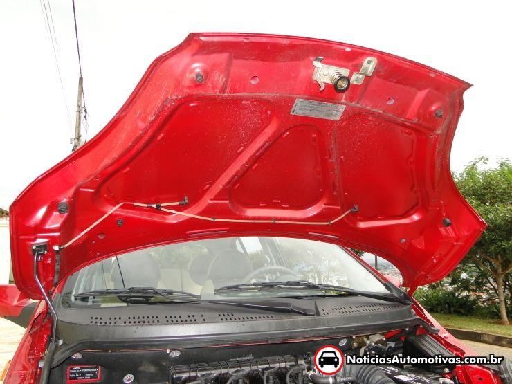chery-face-avaliacao-interior-acabamento-53 Avaliação NA – Chery Face 2 – Impressões do interior e qualidade de acabamento