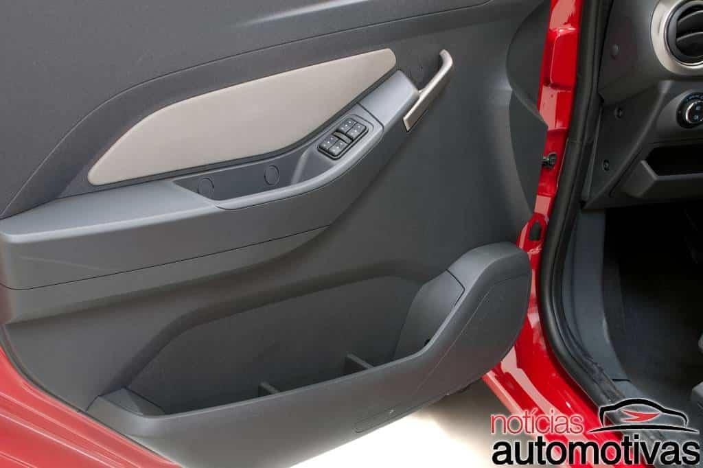 chevrolet-agile-2014-avaliacao-NA-17 Chevrolet Agile 2014: Visual melhora, mas há muito que mudar