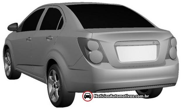 chevrolet-aveo-2011-hatch-e-seda-sao-vistos-no-registro-de-patentes-5