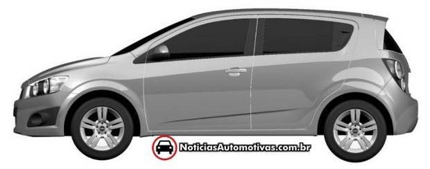 chevrolet-aveo-2011-hatch-e-seda-sao-vistos-no-registro-de-patentes-9