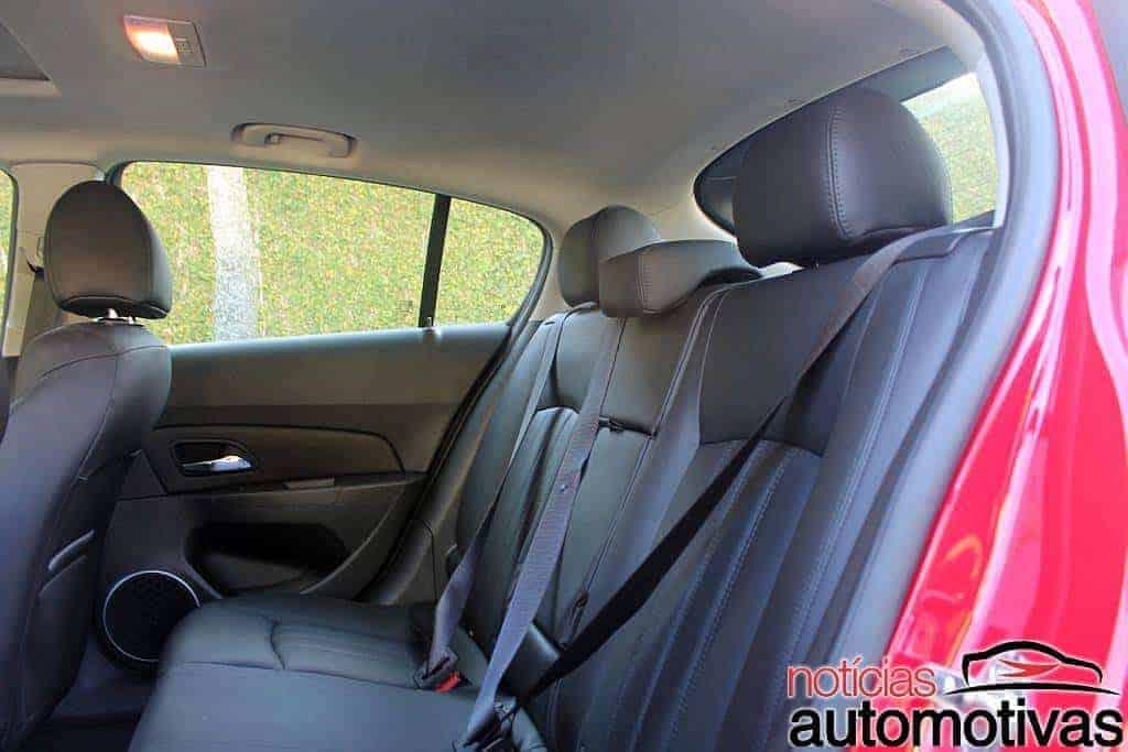 chevrolet-cruze-sport6-avaliacao-NA-21 Chevrolet Cruze Sport6 e os atributos que o tornam um líder