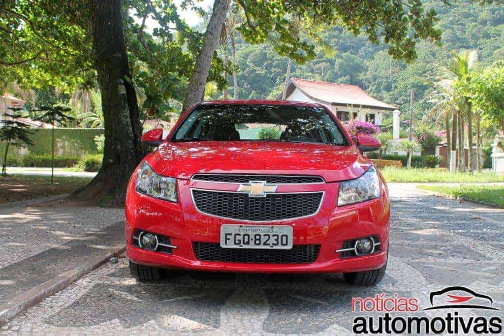chevrolet-cruze-sport6-avaliacao-NA-45 Chevrolet Cruze Sport6 e os atributos que o tornam um líder