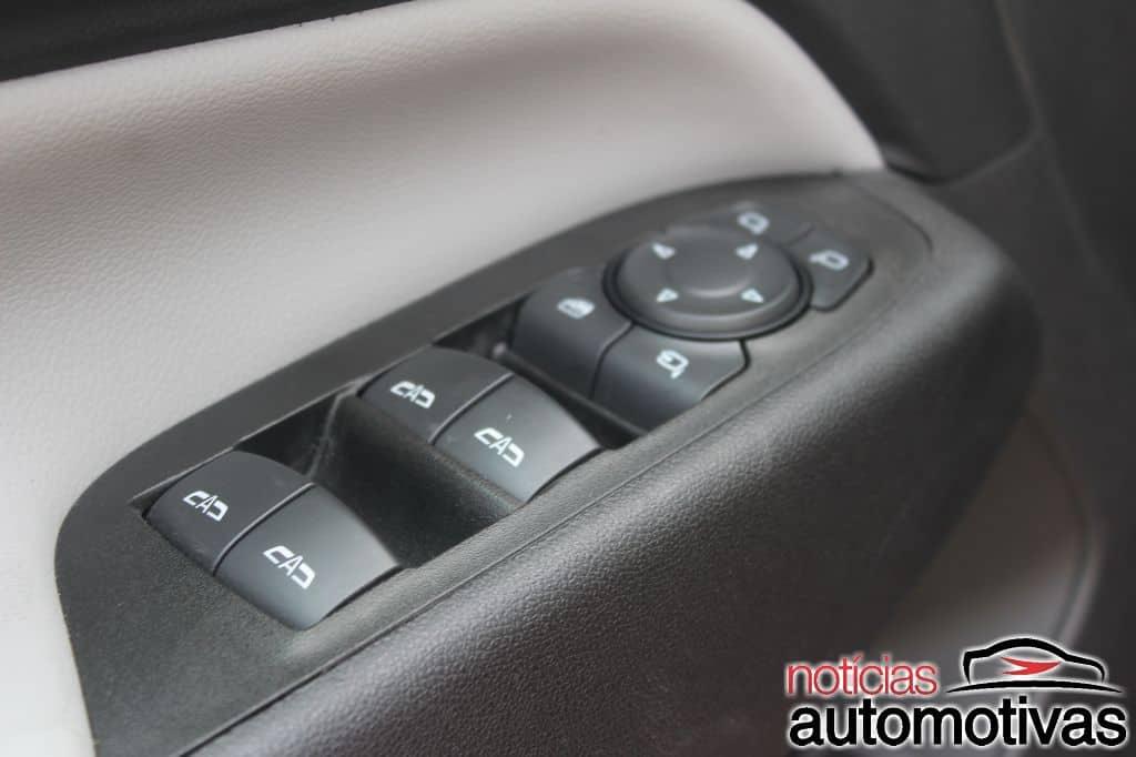chevrolet-equinox-2018-impressões-NA-68 Chevrolet Equinox 2018: Impressões ao dirigir