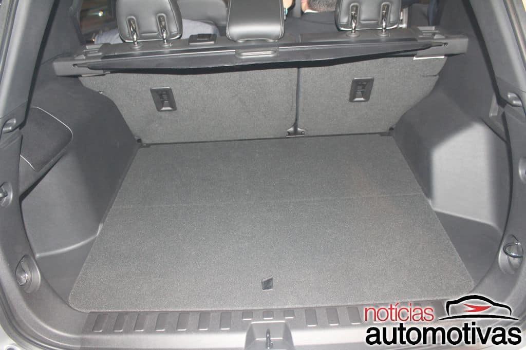 chevrolet-equinox-apresentação-NA-9 Chevrolet Equinox 2018: Primeiras impressões