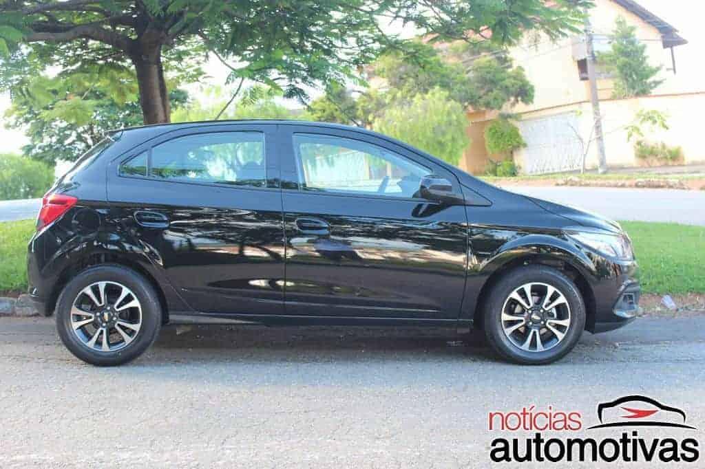 chevrolet-onix-1.4-ltz-fotos-4-620x412 Avaliação NA - Chevrolet Onix 1.4 (1) - Fotos e detalhes do modelo