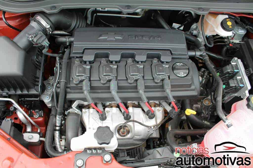 chevrolet-onix-129 Chevrolet Onix: detalhes, impressões e imagens do novo popular da GM (138 fotos)