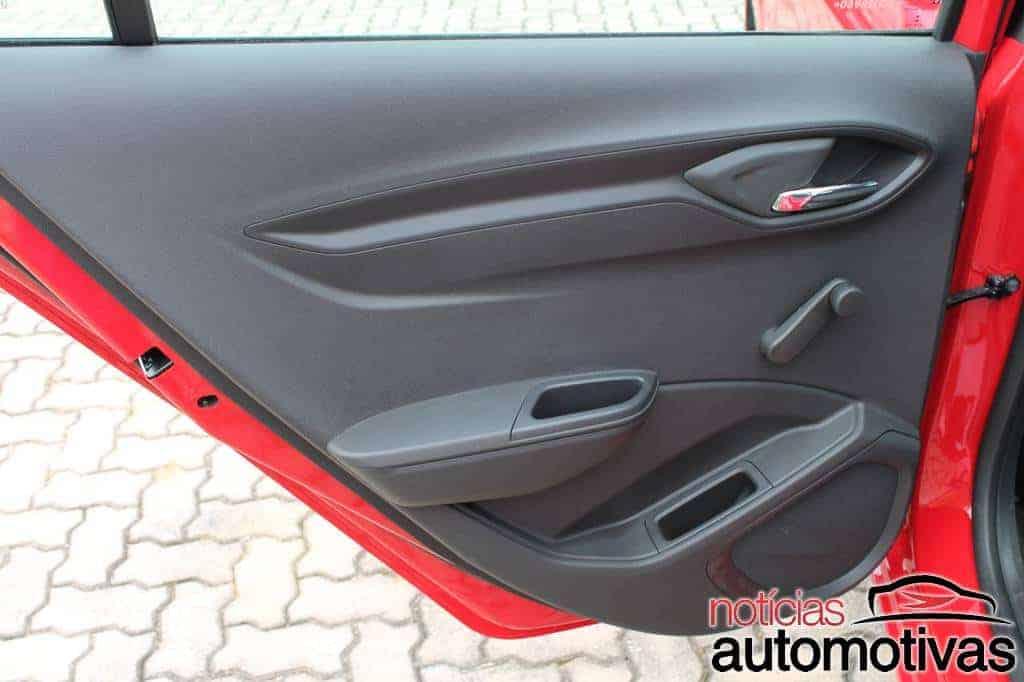 chevrolet-onix-141 Chevrolet Onix: detalhes, impressões e imagens do novo popular da GM (138 fotos)