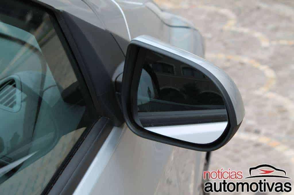 chevrolet-onix-43 Chevrolet Onix: detalhes, impressões e imagens do novo popular da GM (138 fotos)