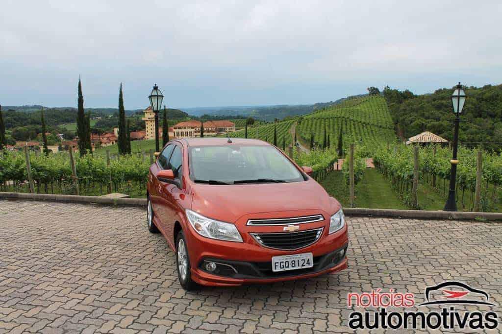 chevrolet-onix-61 Chevrolet Onix: detalhes, impressões e imagens do novo popular da GM (138 fotos)