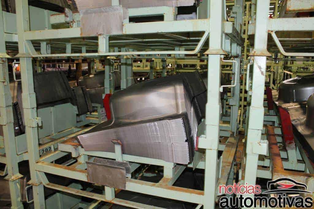 chevrolet-onix-fabrica-gravatai-58-620x412 Chevrolet Onix: mais detalhes e visita à fábrica de Gravataí/RS (60 fotos)