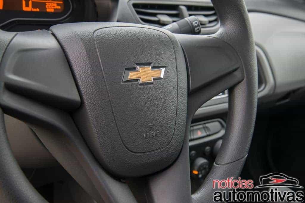 chevrolet-onix-joy-internas-NA-24 Onix e Prisma Joy: Impressões ao dirigir