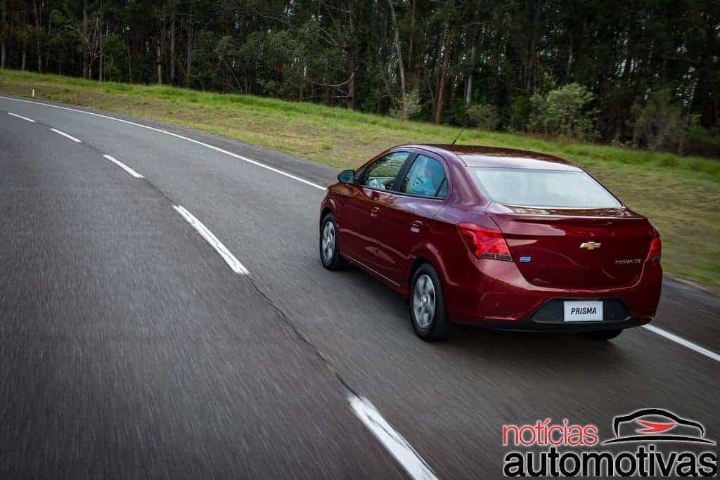 chevrolet-onix-prisma-2017-NA-121 Novo Chevrolet Onix 2017 e Novo Prisma 2017: Dupla da GM se renova e parte de R$ 44.890 e R$ 53.690
