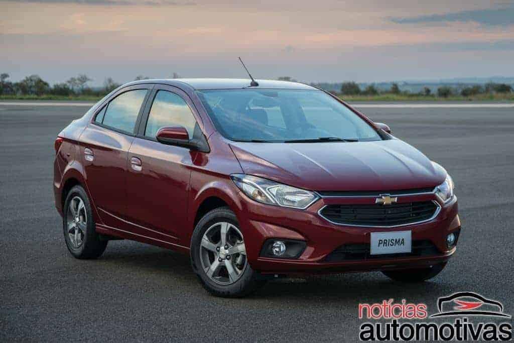 chevrolet-onix-prisma-2017-NA-82 Novo Chevrolet Onix 2017 e Novo Prisma 2017: Dupla da GM se renova e parte de R$ 44.890 e R$ 53.690