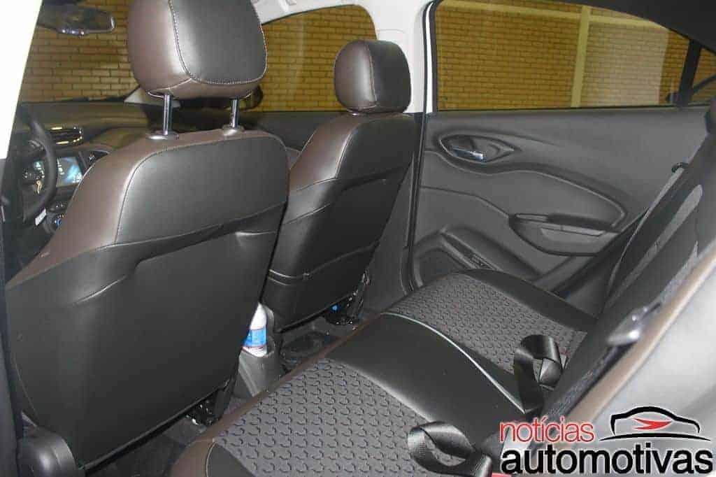 chevrolet-onix-prisma-2017-impressões-NA-38 Chevrolet Onix e Prisma 2017: Impressões ao dirigir