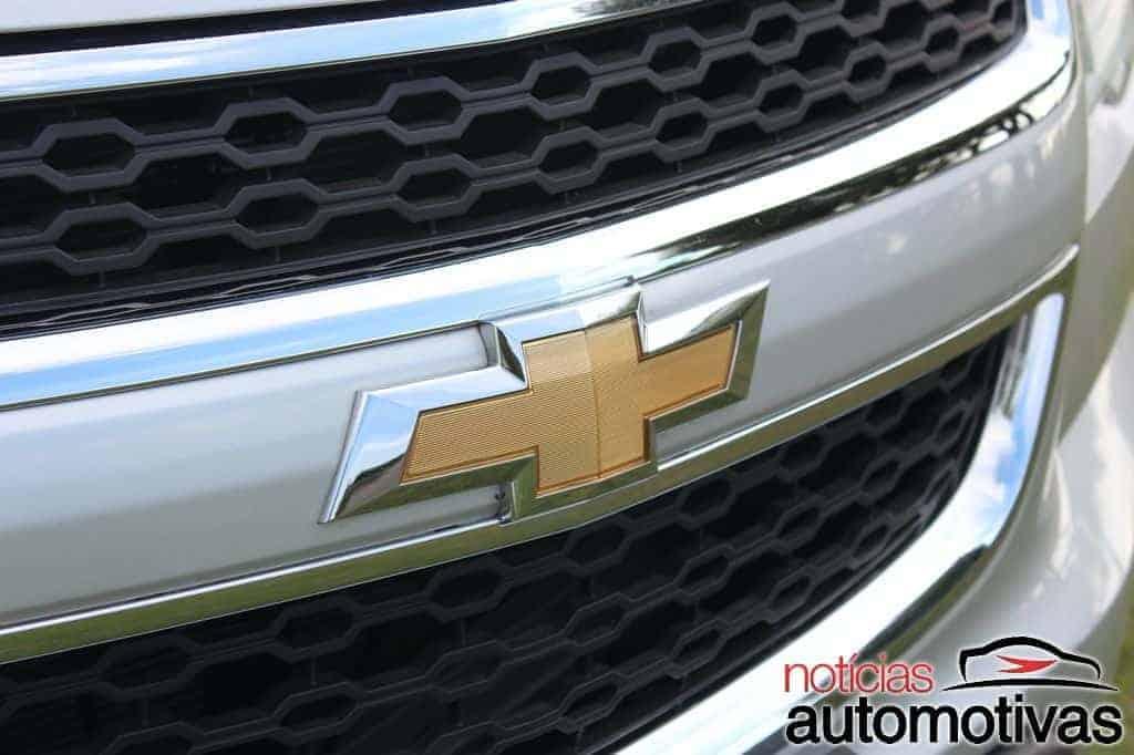 chevrolet-s10-2015-25-flex-NA-23 Chevrolet S10 2015 com novo motor 2.5 Flex melhora em performance e economia, mas continua sem opção de câmbio automático