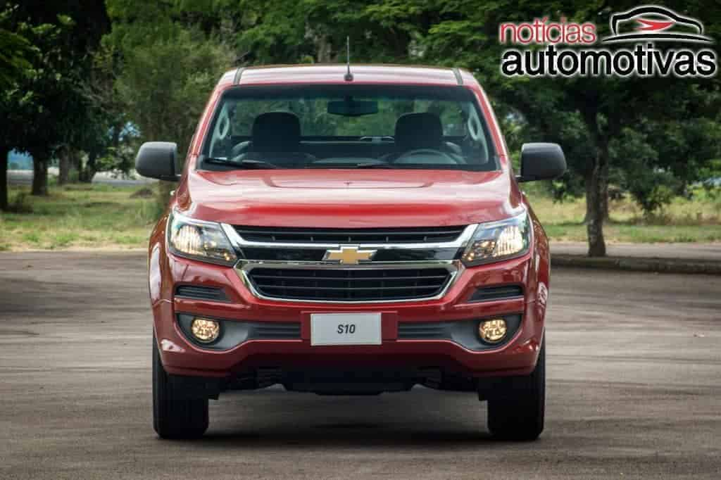 chevrolet-s10-advantage-2017-5