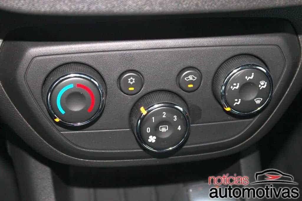 chevrolet-spin-activ-2015-avaliação-NA-32 Avaliação: Chevrolet Spin Activ 2015 poderia ter melhor performance
