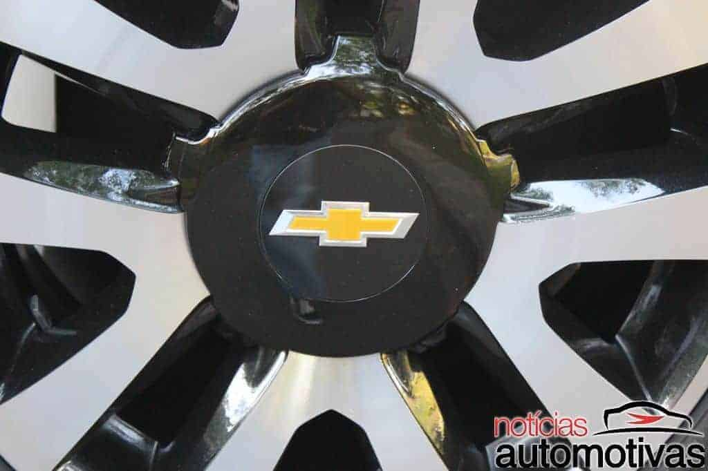 chevrolet-spin-activ-impressoes-NA-29