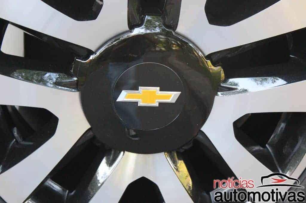 chevrolet-spin-activ-impressoes-NA-29 Impressões ao dirigir a Chevrolet Spin Activ