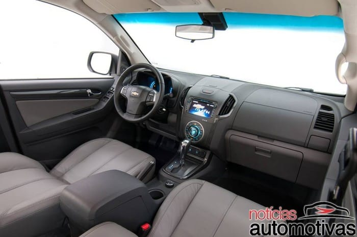 chevrolet-trailblazer-ltz-2014-avaliacao-NA (15)