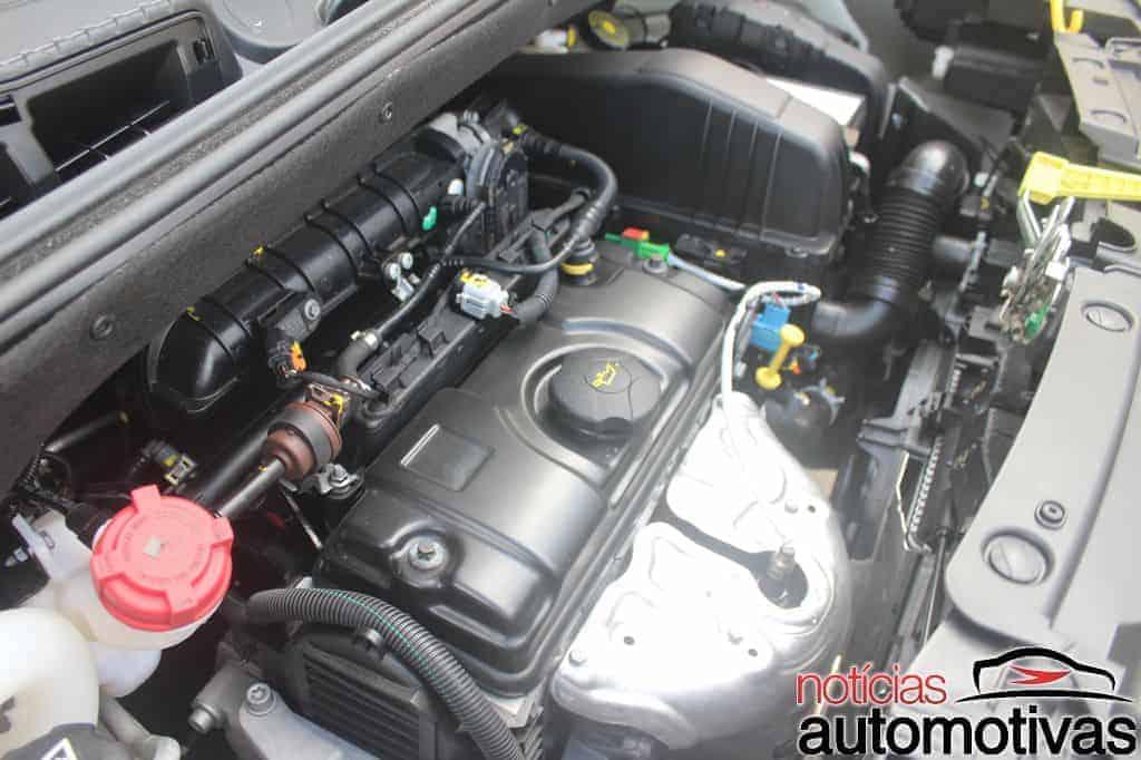 citroen-aircross-live-avaliação-NA-48 Avaliação: Falta motor no Citroën Aircross Live 1.5