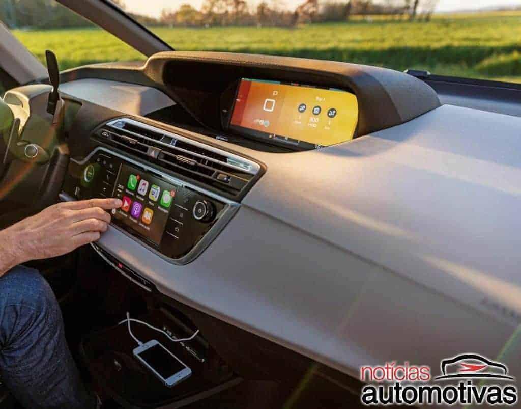 citroen-c4-picasso-impressões-NA-3-1 Citroën C4 Picasso 2018: Impressões ao dirigir