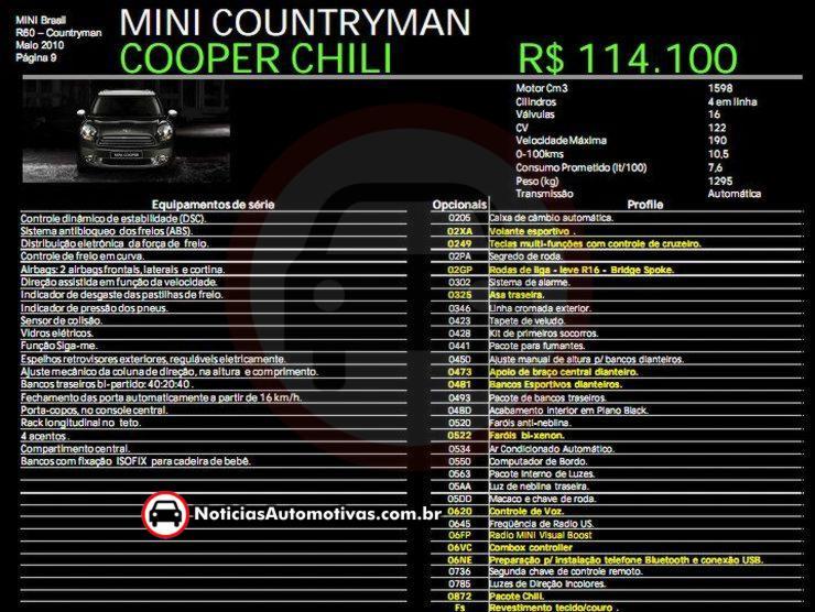 countryman-br-6