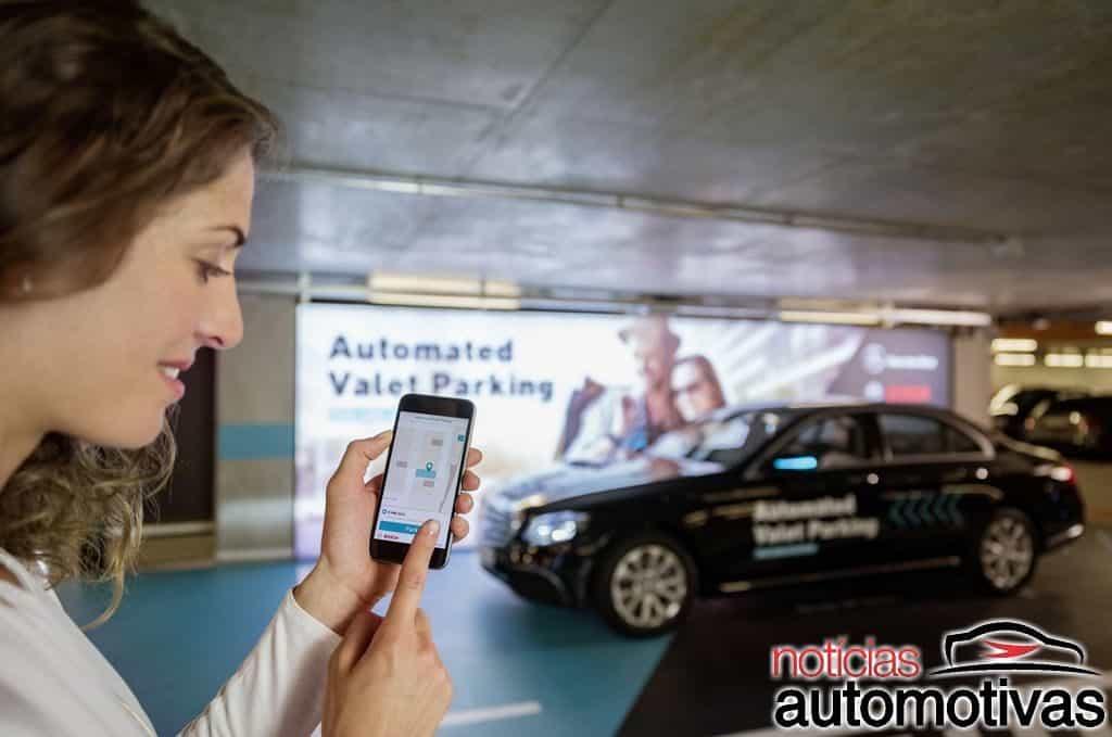 comprando-carro-eua-1-1024x576 Onde alugar carros?