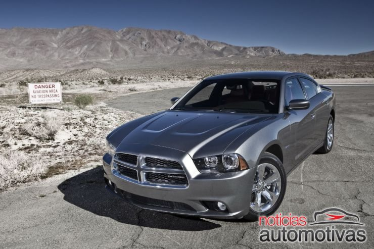dodge-charger-tbi-1