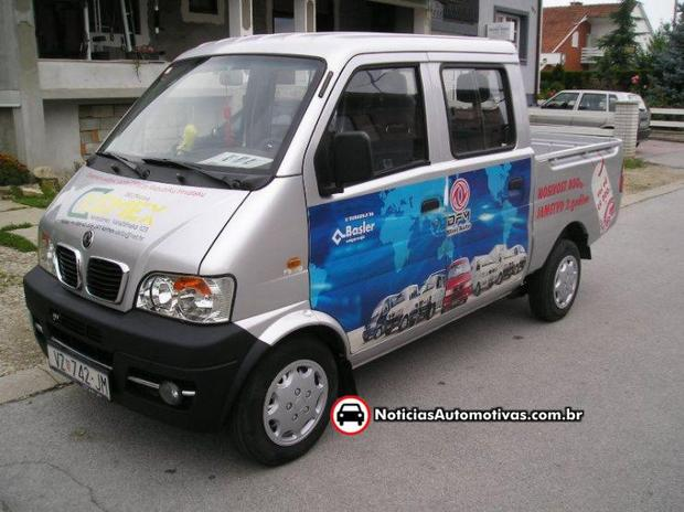 dongfeng-4