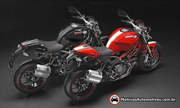 ducati-monster-1100-evo-2012