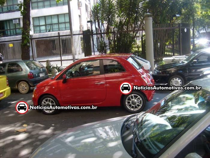 exclusivo-leitor-flagra-fiat-500-passeando-no-rio-de-janeiro-2 Exclusivo: Leitor flagra Fiat 500 passeando no Rio de Janeiro!