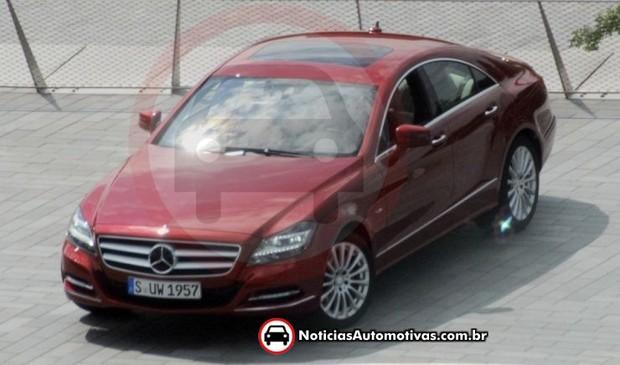 exclusivo-mercedes-benz-cls-2011-e-flagrado-por-leitor-na-alemanha-1